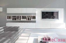 Стенка CG-04 Concept, фабрика Doimo Design