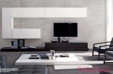 Гостиная CG-16 Concept, фабрика Doimo Design