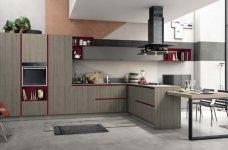Кухня Replay