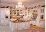 Кухня Victoria