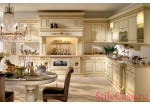 Кухня Angela