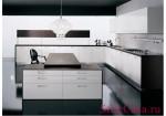 Кухня Asola
