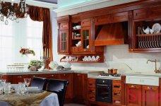 Кухня Opera 2