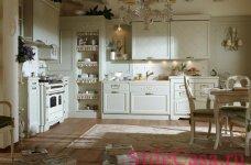 Кухня 5440, фабрика Arcari