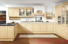 Кухня Сarmen