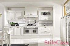Кухня Emma