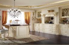 Кухня Beatrice, фабрика Onlywood