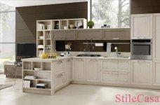 Кухня Maxim