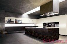 Кухня Elle Vip
