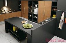 Кухня Gio