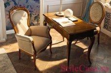 Письменный стол Art. 466, фабрика Giorgiocasa