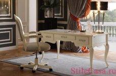 Письменный стол Art. 489, фабрика Giorgiocasa