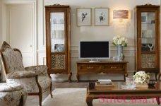 Мебель для ТВ Art. 497Y, фабрика Giorgiocasa