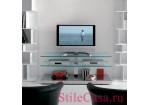 Мебель для ТВ Play