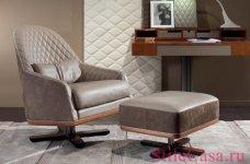Кресло Cindy, фабрика Mobilidea