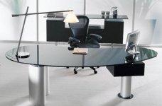 Кресло Houston, фабрика Cattelan Italia