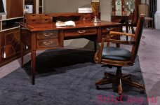 Письменный стол Art. 78, фабрика Medea