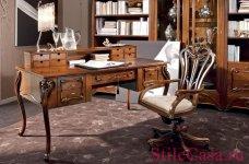 Кресло Art. 79, фабрика Medea