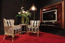 Кресло Art. 136