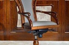 Кресло Art. 153GDV