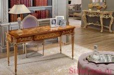 Письменный стол Art. 413, фабрика Medea