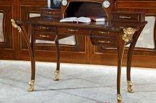 Письменный стол Art. 993, фабрика Medea