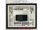 Мебель для ТВ 8110