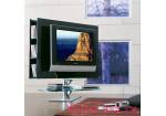 Мебель для ТВ Palco