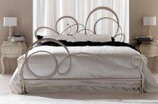 Кровать Bizet