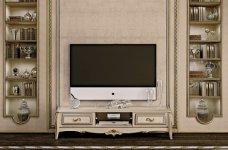 Мебель для ТВ Art. CM87