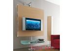 Мебель для ТВ Vizion