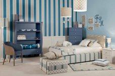 Мебель для детской Comp.51