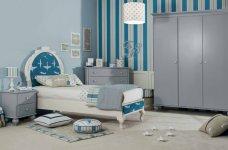 Мебель для детской Comp.53