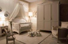 Мебель для детской Comp.56