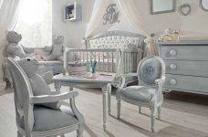 Мебель для детской Comp.57