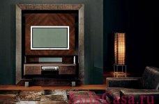 Мебель для ТВ Anteprima