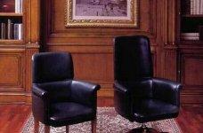 Кресло Art. 2053/2054, фабрика Ezio Bellotti