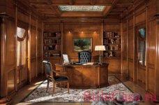 Библиотека Lord Style, фабрика Bamax