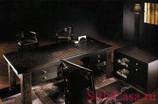 Письменный стол Must