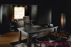 Письменный стол Must 2