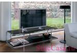 Мебель для ТВ 150 collezione queen