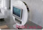 Мебель для ТВ Vision