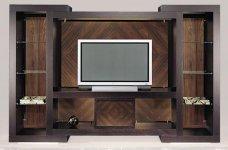 Мебель для ТВ Ecelecti