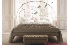 Кровать Acquarius