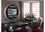 Мебель для ТВ Barogue2