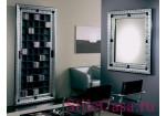 Мебель для ТВ Ciaika_art deco