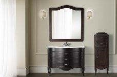Мебель для ванной Andromeda