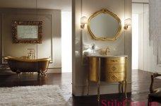 Мебель для ванной Augustus