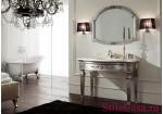 Мебель для ванной Domiziano
