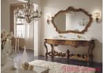 Мебель для ванной Gorgona